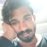 Sri from Hyderabad   Man   21 years old   Capricorn