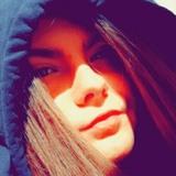 Medine from Neu-Ulm | Woman | 19 years old | Sagittarius