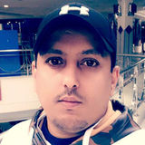 Amyr from Ad Dammam | Man | 35 years old | Capricorn