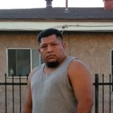 Miguel from South Gate | Man | 39 years old | Aquarius