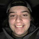 Paullie from Lansing | Man | 24 years old | Virgo