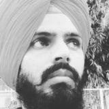 Gp from Faridkot | Man | 29 years old | Capricorn