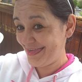 Andilyn from Logan   Woman   44 years old   Libra