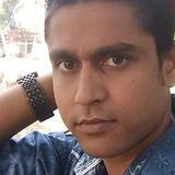 Bapi from Bhatpara | Man | 20 years old | Capricorn