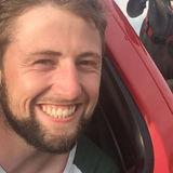 Steffanrhys from Fairbury | Man | 29 years old | Aries