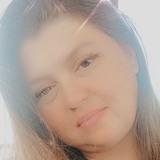 Kim from Findlay | Woman | 39 years old | Sagittarius