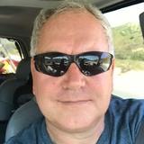 Kennedyanthoqp from Hemet   Man   53 years old   Aquarius