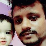 Shubham from Itarsi | Man | 28 years old | Leo