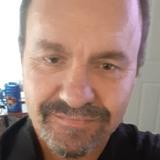 Steve from Mount Vernon   Man   53 years old   Sagittarius
