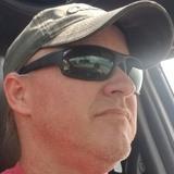 Mntnarcher from Longmont | Man | 53 years old | Scorpio