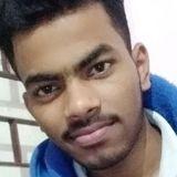 Soumya from Dhenkanal | Man | 20 years old | Capricorn