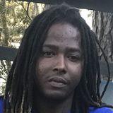 Rodneyjones from Tallahassee | Man | 34 years old | Sagittarius