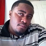 African Dating Site in Clinton, Louisiana #7