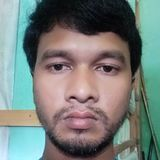 Sahadeb from Kalyani | Man | 30 years old | Taurus
