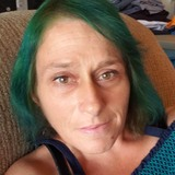 Connie from Knoxville   Woman   43 years old   Virgo