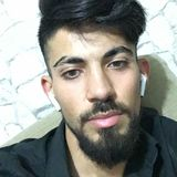 Jalal from Gelsenkirchen | Man | 24 years old | Cancer