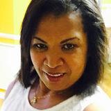Tania from Wayne   Woman   43 years old   Capricorn