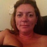 Dreamer from Skelmersdale | Woman | 41 years old | Gemini