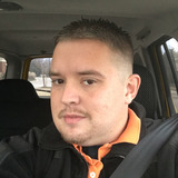 Jzajdowicz from Gainesville | Man | 32 years old | Capricorn