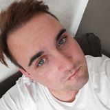André from Koeln | Man | 34 years old | Sagittarius