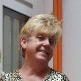 Eilish from Lorca | Woman | 65 years old | Libra