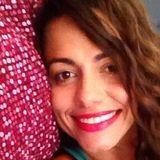 Santos from Las Palmas de Gran Canaria   Woman   35 years old   Sagittarius
