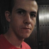 Saul from Arganda | Man | 37 years old | Virgo