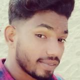 Loveshrocky from Gajuwaka | Man | 27 years old | Aries