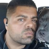 Rodriguez from Manati | Man | 44 years old | Gemini