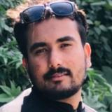 Vini from Doha | Man | 31 years old | Gemini