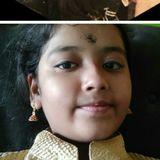 Khushi from Guwahati | Woman | 26 years old | Capricorn