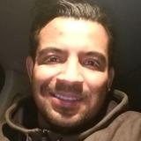 Eri from Bethalto | Man | 36 years old | Libra