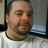 Dan from Casco | Man | 37 years old | Cancer