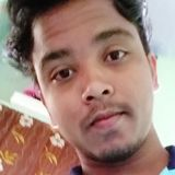 Debu from Puruliya | Man | 23 years old | Pisces