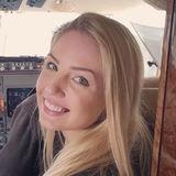 Nina from Hofheim am Taunus | Woman | 27 years old | Cancer