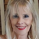Mariamia from Land O' Lakes | Woman | 54 years old | Libra