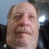 Tonyanel7A from Metairie | Man | 67 years old | Libra