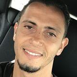 Mounir from Marseille   Man   32 years old   Scorpio
