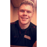 Denny from Craigsville | Man | 24 years old | Aries