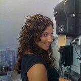 Kelli from Lynnwood   Woman   32 years old   Virgo