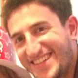 Frozenflo from Niceville | Man | 34 years old | Scorpio