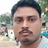Sumit from Katihar | Man | 26 years old | Taurus