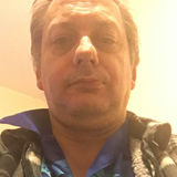 David from Gillingham | Man | 56 years old | Aries