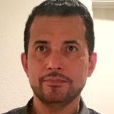Centralphoenix from Phoenix | Man | 48 years old | Leo