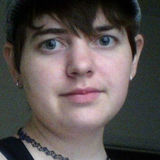 Pixiecut from Tallahassee | Woman | 29 years old | Virgo