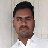 Sachin from Bilgi | Man | 28 years old | Cancer
