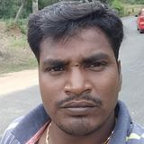Logu from Tindivanam   Man   35 years old   Taurus