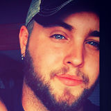Cowboy from Charlevoix | Man | 28 years old | Leo