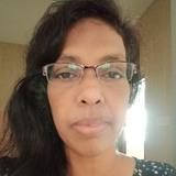Sumathy50Cu from Damansara   Woman   55 years old   Gemini