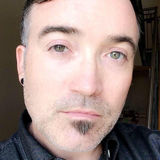 Readprofile from Blacksburg | Man | 44 years old | Pisces